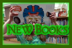 newbooks